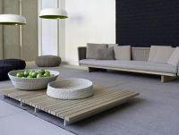 Floor Seating Arrangement Living Room   Home   Pinterest ...