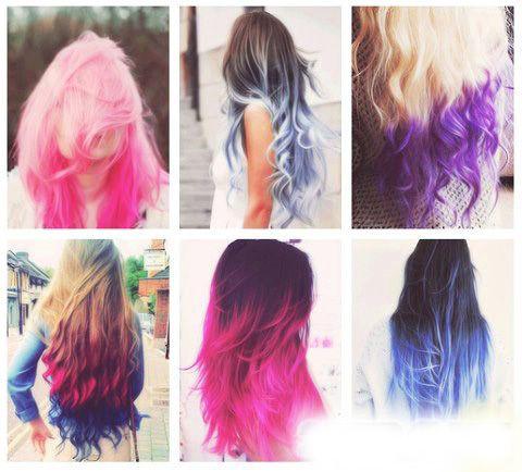 Cute Tumblr Ided Hairstyles Cute Hair Trend 2017