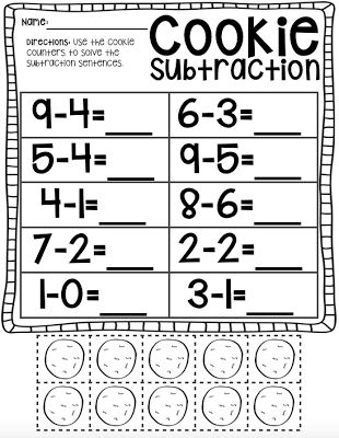 Guided math, Math activities and Math on Pinterest