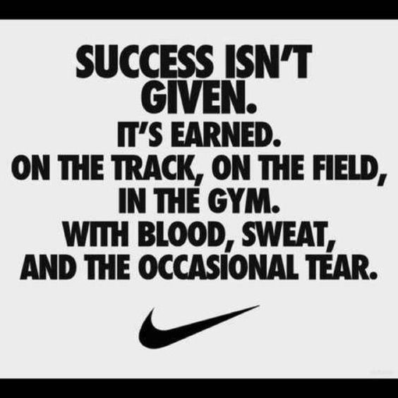 basketball , volleyball , and softball <3: