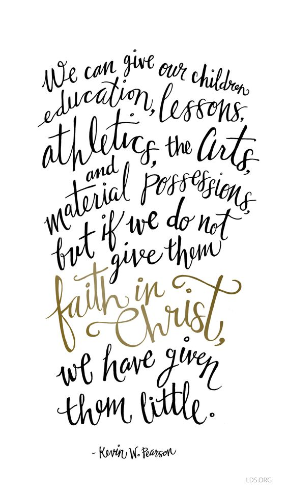 Christ, Quotes and The lord on Pinterest