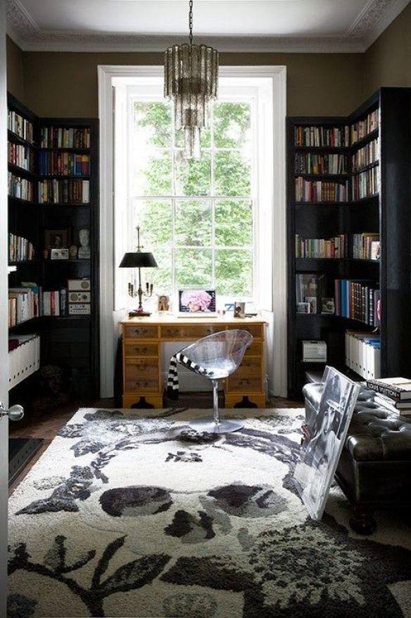 I need this rug!!!: