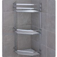 Shower caddies, Shelves and Baskets on Pinterest