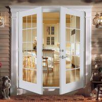 Reliabilt french doors outswing | Doors | Pinterest ...