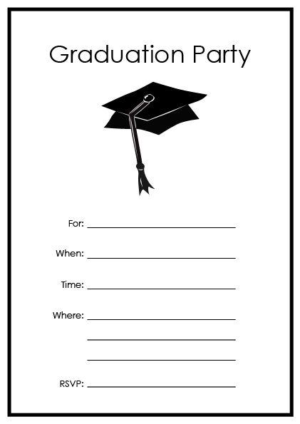create invitations online free no download
