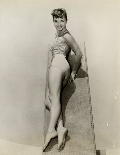 nude pictures of debbie reynolds