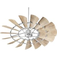 Windmill ceiling fan, Ceilings and Ceiling fans on Pinterest