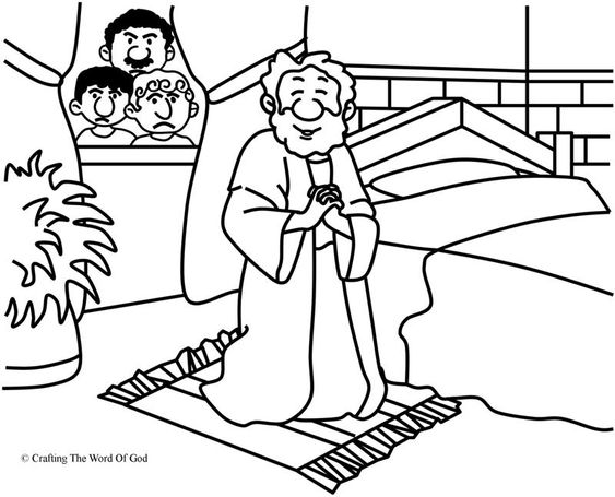 Coloring pages, Coloring and Daniel o'connell on Pinterest