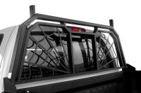 Truck Headache Racks | Aluminum, Stainless Steel, Powder ...