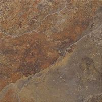 RI TILE | tile | Pinterest | Indian, Slate and Copper