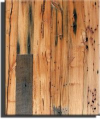 Wormy Chestnut Flooring rustic cabin grade   For the Home ...