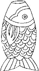 Coloring, Chinese and Coloring pages on Pinterest