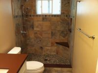 tiny bathroom remodel pictures - Google Search | 5x7 ...