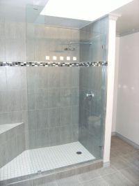 Custom Walk In Showers | walk-in-shower-4 | remodeling ...