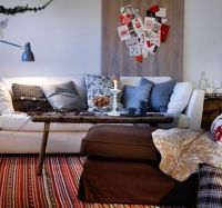 For the, Rugs and Living rooms on Pinterest