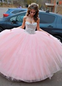 Cheap Quinceanera Dresses, Buy Directly from China ...