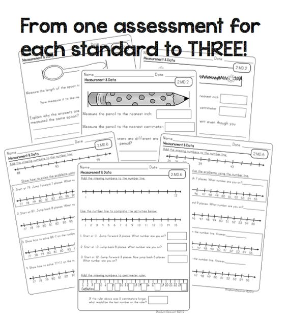 Assessment, Math and Common cores on Pinterest