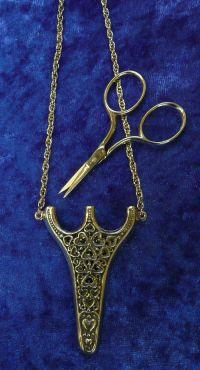 scissor holder! | To Buy | Pinterest | Beautiful ...