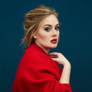 """Résultat de recherche d'images pour """"Adele Send my lover"""""""