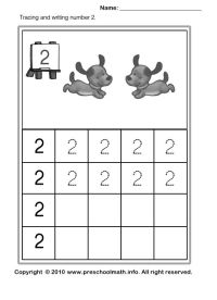 http://kindergartenmath.ekowisata.info/kindergarten-math ...