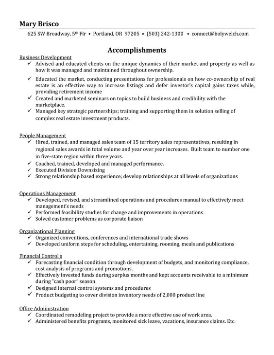 resume with employment gap examples