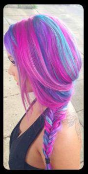 vivid. artistic hair design