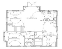 Draw My Own Floor Plans