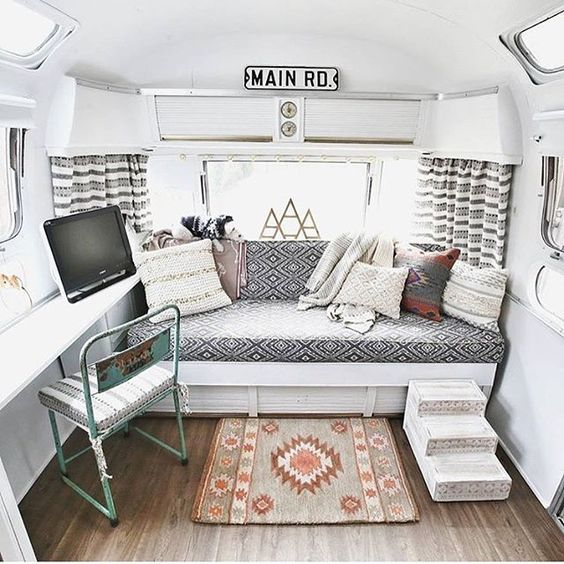 Oh @mavistheairstream, you're looking so fine! (Well done, Sheena + Jason!):
