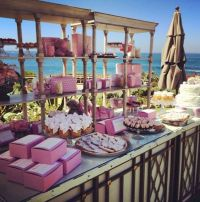 Celebrity babies, Baby girl shower themes and Celebrity ...