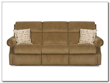 southern furniture hudson sofa fold out chair bed reclining sofa, living room and sofas on pinterest