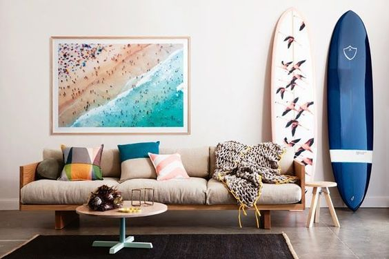 surf style - Pesquisa Google