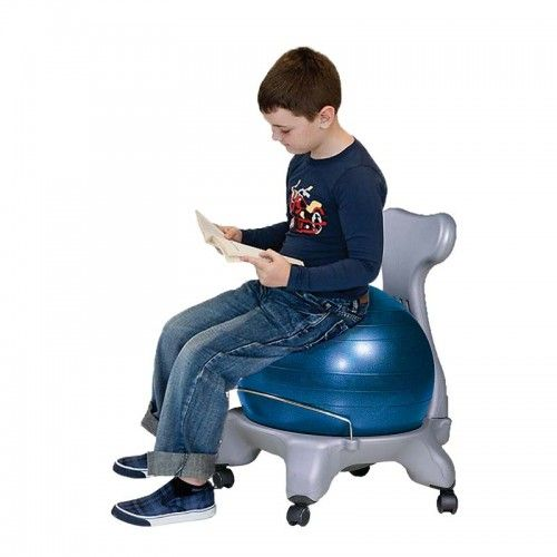 Ball chair Chairs and Modern on Pinterest