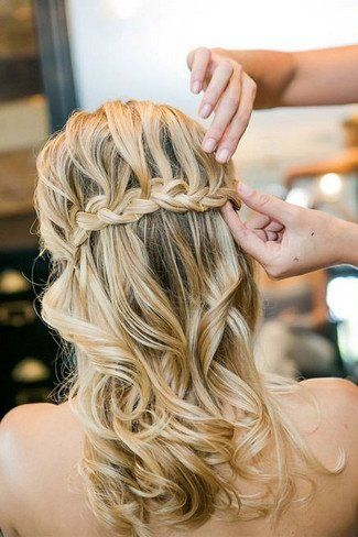 16 bridal hairstyles for long hair wedding braided wedding hairstyles and bridal hairstyles