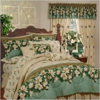 Bundle-25 Savannah Nights Comforter Set Size: King by ...