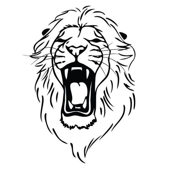 Lion Leona