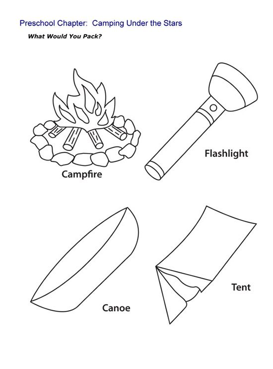 Crafts, Libraries and Camping ideas on Pinterest