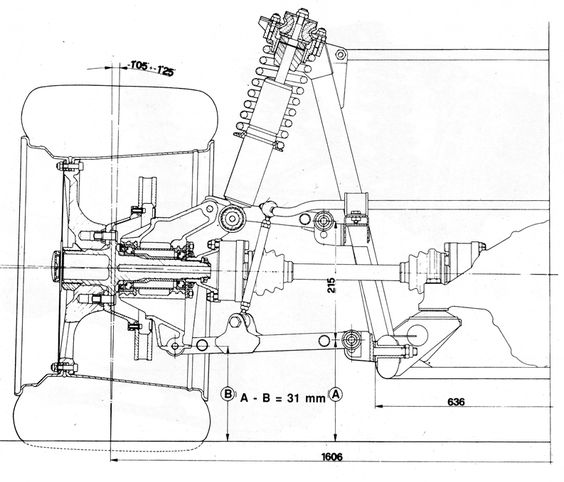 1000+ images about Race Car Blueprints on Pinterest