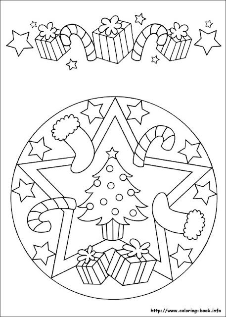 Art Coloring Pages On Hippie Art Coloring Pages 18834