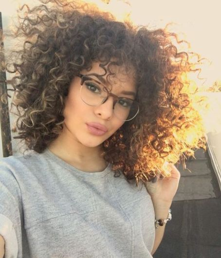 Best products for natural hair!