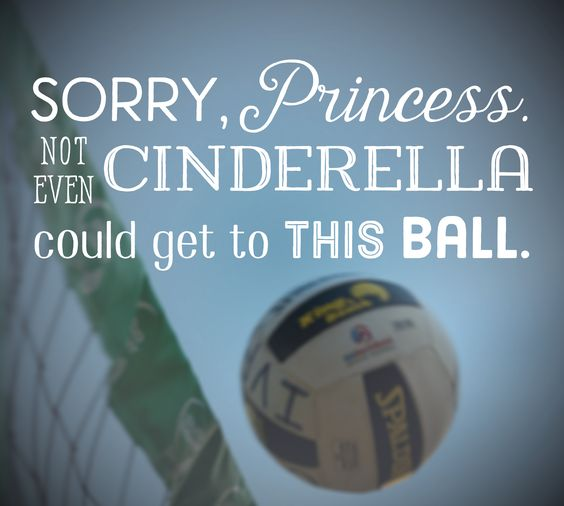 Nice Backgrounds Wallpaper Volleyball Quotes For Your Computer 58 Inspirational Volleyball Quotes Pinterest Awesome