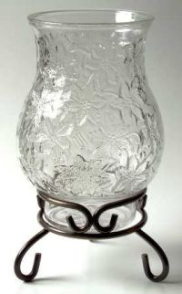 Princess house, Fantasia and Candle holders on Pinterest