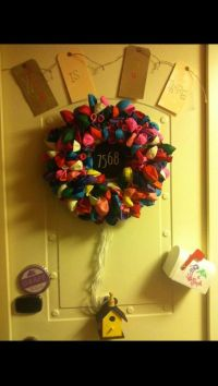 Up themed disney cruise door decoration | Disney cruise ...