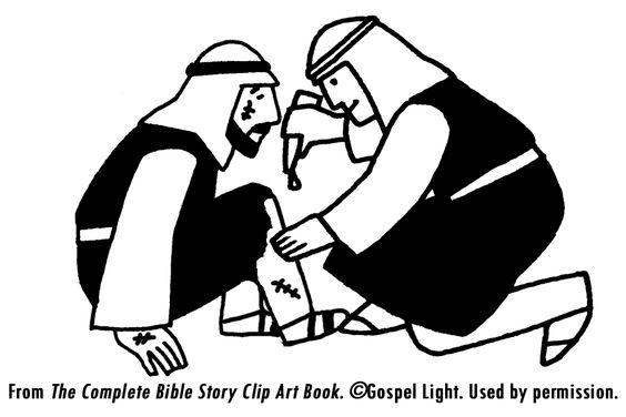 Good samaritan, Memories and Lord on Pinterest