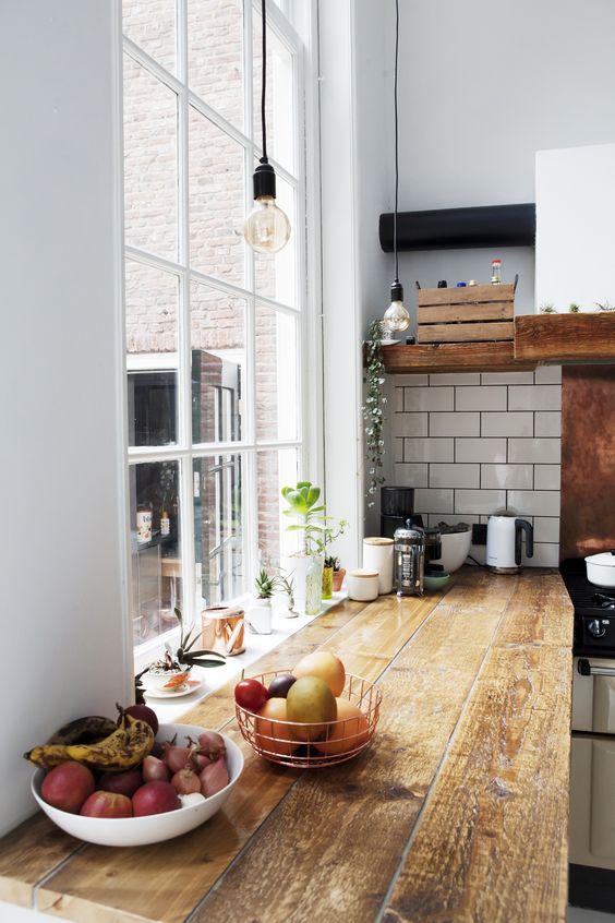 17 Best images about Kitchen Goals