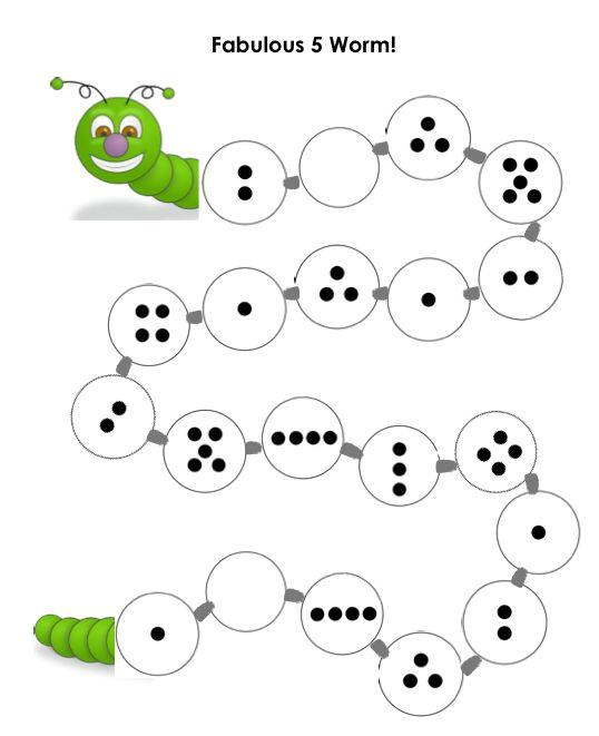 Grade 3 Math Number Sense And Numeration Worksheets