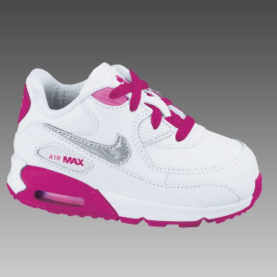 Infant Nike Air Maxs Must have when I have a baby