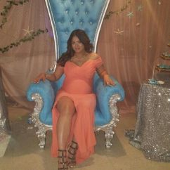 Where To Rent A Baby Shower Chair White And Oak Dining Chairs Throne Rental In Nyc | Pinterest Nyc, ...