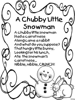 I did this poem in 1981 while I was in Pre-school for our