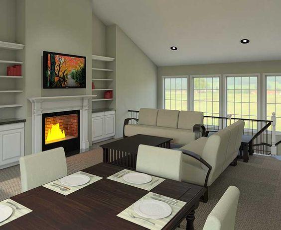 Carter Home Designs Design Details Home Design