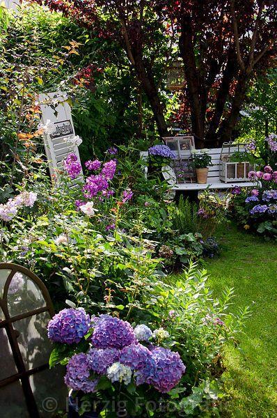 gartengestaltung kleine vorgarten reimplica garten und bauen, Garten und erstellen